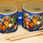Children's Bongos