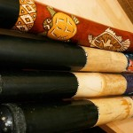 Didgeridoos-2