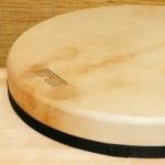 German-Frame-Drum