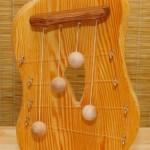 Icelandic-Door-Harp