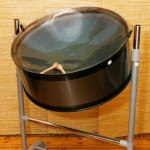 Steel Drum Meditation