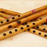 Flutes-Indian-Bamboo-1