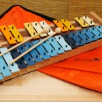Glockenspiel-Chromatic-Colours