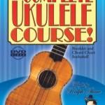 Complete Uke Course