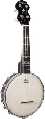 Ukulele Banjo / Banjolele